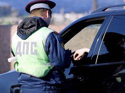В ВР ужесточат ответственность за нарушение ПДД владельцами дорогих авто