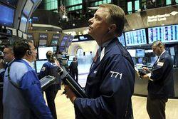 Разнонаправленно начались торги на европейских фондовых биржах