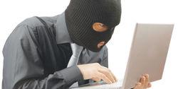 Киберпреступность в России растет, как на дрожжах – обсуждение ВКонтакте