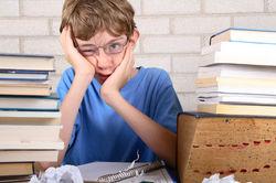 В Британии дети мечтают стать учеными, в России в почете иное