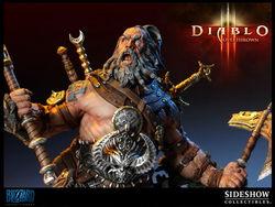 Diablo III порадует своих фанатов новинками
