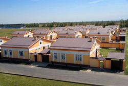 Сколько новых домов получат узбекские семьи в рамках госпрограммы?