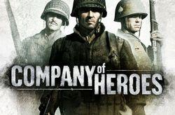 ТОП поиска игр в Яндексе: особенности и критика Company of Heroes