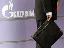 Газпром утвердил инвестиционную программу на будущий год
