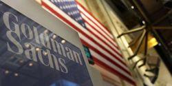 Медь и палладий у Goldman Sachs на первом месте