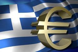 Греция остается в зоне евро. Надолго ли?