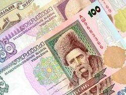 Поможет ли украинской экономике отказ от гривны