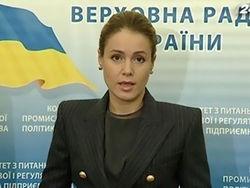 На льготы чернобыльцам заложено в 8 раз меньше необходимого – министр