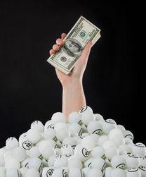 Секреты успеха: как в лотерею выиграть два раза подряд