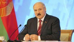 Александр Лукашенко то ли сегодня, то ли завтра отмечает 58-летие