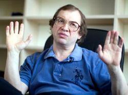 УФАС Москвы открыло новое дело против Мавроди