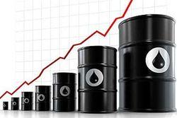 Стоимость нефти тянется вверх на фоне ситуации в Ираке