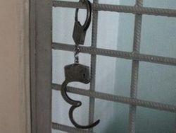 Рецидивист во время перерыва тихо сбежал из здания суда в Петербурге