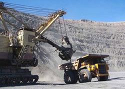 Китай заинтересовался разработкой кыргызских недр и производством удобрений