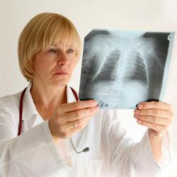 В Бердянском детсаду выявили вторую воспитательницу с туберкулезом