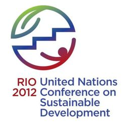 В Узбекистане прошла молодежная конференция по устойчивому развитию