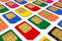 Украинцев лишают мобильной анонимности: SIM-карты – по паспорту