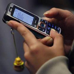 Паника в Австралии: сотни граждан получили СМС киллера