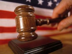 Суд США: дочь Кучмы обязана заплатить 500 тысяч долга