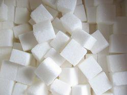 Китай нарастит сахарные закупки