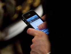 Что и кто стоит за переделом рынка мобильной связи в Узбекистане