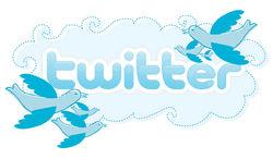 Основатели Twitter запустили новый сервис - коллективных сообщений
