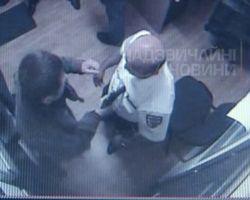 "СМИ узнали о возможном монтаже видео убийств в ""Караване"""
