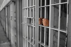 Одноклассники.ру: за новую школу в деревне - в тюрьму. Узбекистан