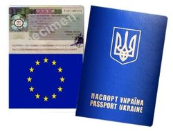 Испания значительно увеличила число виз для украинцев