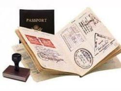 В Кыргызстане разгорелись споры о безвизовом въезде в страну