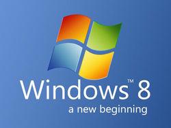 ОС Window 8 можно бесплатно даунгрейдить до версии 7 или Vista