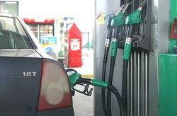 Цены на бензин в Украине расти не будут. Кабмин не повысил акцизы