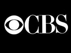 Представители CBS сообщили о выпуске приложения для мобильных устройств