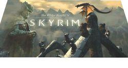 Elder Scrolls 5: Skyrim: секрет успеха и особенности игры глазами геймеров