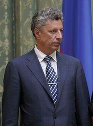 У Украины нет формальных оснований расторжения контрактов Тимошенко, - Бойко