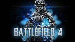 Шутер Battlefield 4 обзавелся уточненной датой релиза, - СМИ