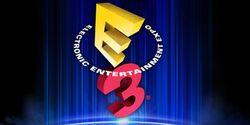 Крупнейшая игровая выставка года сменит место проведения