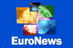На канале Euronews вышел ролик о красотах Узбекистана