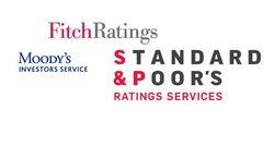 Трейдерам: кем управляются рейтинговые агентства