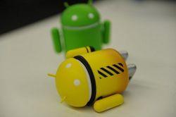Trend Micro предупредила об основных угрозах для ОС Android