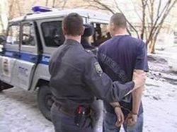 В Беларуси задержали сотрудника БелМуз ТВ, пустившего порно в дневной эфир