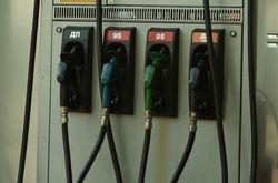 В Украине может сильно подорожать газ и бензин