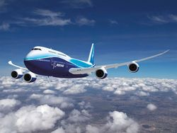ВКонтакте об атаке в небе Афганистана на «Боинг» с россиянами на борту