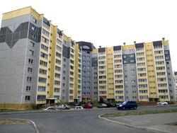 В Казахстане запускают пилотный проект по замене жилого фонда