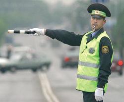 В Узбекистане усовершенствуют систему безопасности дорожного движения