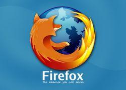 Эксперты о новой версии браузера Mozilla Firefox 18
