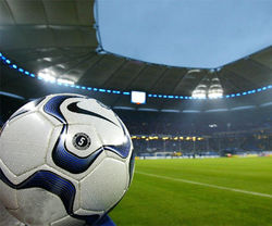 ФИФА расследует жалобу румын на махинации с переходом Траоре в «Анжи»