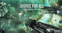 ТОП-10 Яндекс: геймеры о битве 3000 кораблей в игре Eve Online