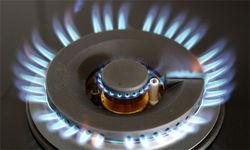 Болгария хочет быть независимой от импорта газа