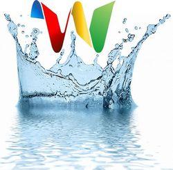 Google прекратила работу Google Wave